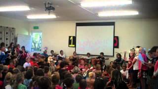 In the Jungle Term 2 Hawea Flat School Orchestra.mp4