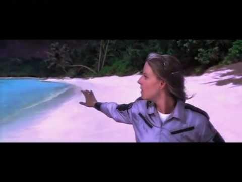 Vangelis - Chariots Of Fire(1981)
