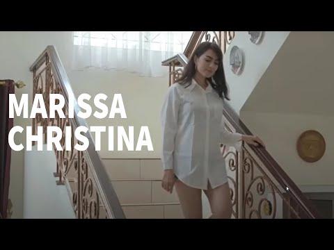 Download Marissa Christina Hot Sexy