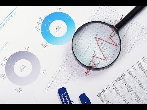 Рабочая стратегия форекс. 80% положительных сделок