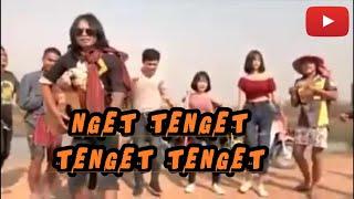 Download lagu Viral lagu thailand nget tenget tenget tenget