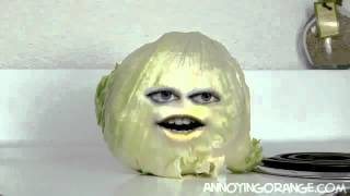Annoying Orange episode 24!!!!!!