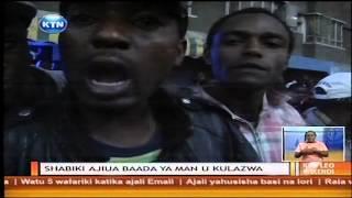 Video Shabiki ajitoa uhai baada ya timu ya Manchester United Kushindwa download MP3, 3GP, MP4, WEBM, AVI, FLV Juli 2018