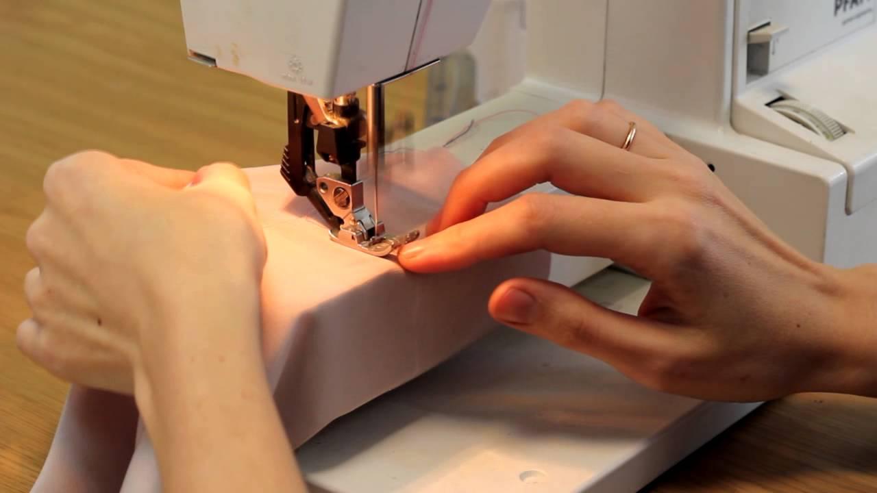 Спандекс на Sewing.lv