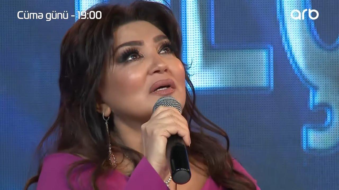 Samir Bilesuvarli - Ey Sarivan 2021 [ Official Audio]