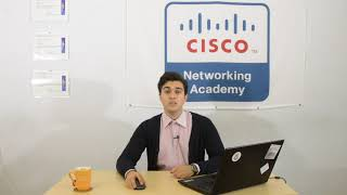 Курсы Cisco Воронеж: Cisco Linux LPI управление пакетами и процессами