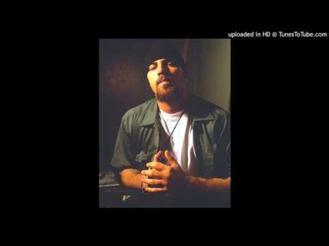DJ Muggs – Can't Stop Won't Stop (Instrumental)