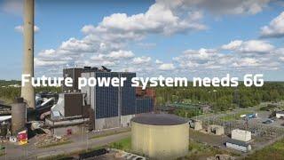 Future power system needs 6G thumbnail