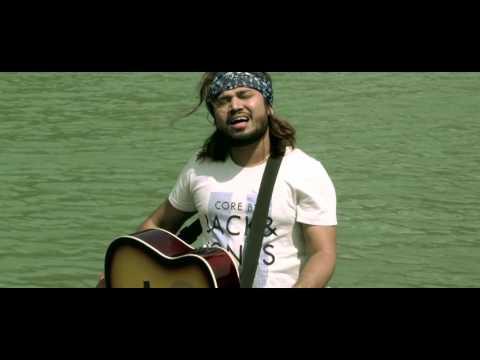 "O Re Piya ( By AMIT VISHAL - ""RAAS"" SUFI ROCKBAND)"