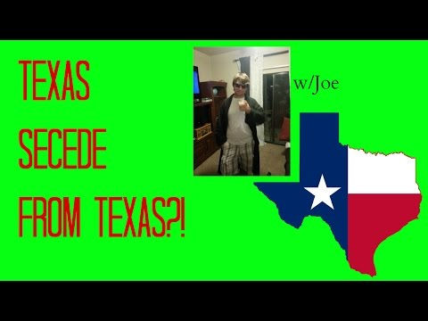 Texas Tried to Secede from Itself. The Republic of the Rio Grande Explained for Non-Texans