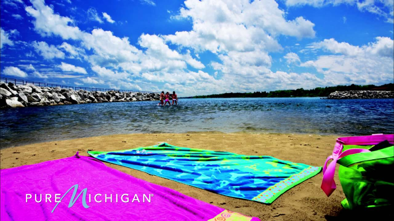 Image result for michigan summer pictures