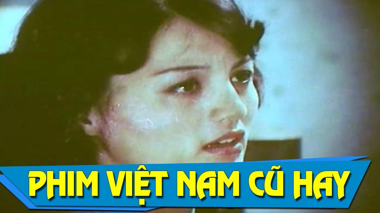 Đứng Trước Biển Full | Phim Việt Nam Cũ Hay