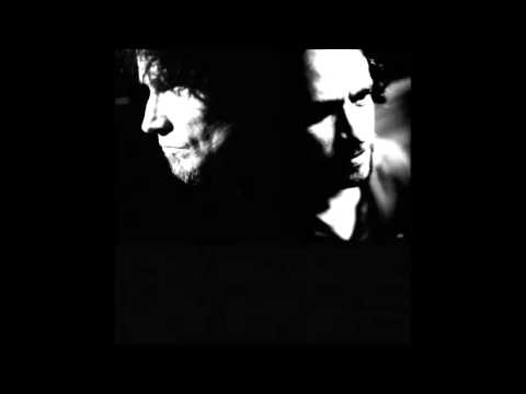 Mark Lanegan & Duke Garwood - Mescalito