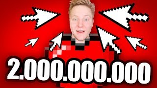 2.000.000.000 ПРОСМОТРОВ!