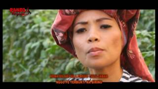 Video Lagu Rubat - Eso Pandia & Malem Krina Br Trg download MP3, 3GP, MP4, WEBM, AVI, FLV Oktober 2017