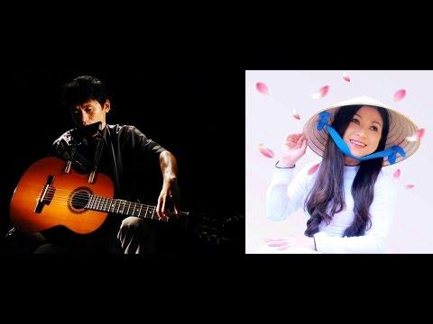 VNTV: Gặp gỡ thầy giáo/nghệ sĩ Thế Vinh & ca sĩ Phương Dung