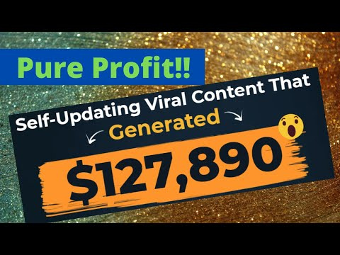 DFY LeadFunnel Review Demo Bonus - Completely DFY 3 in 1 Lead Funnel Suite from YouTube · Duration:  26 minutes 1 seconds