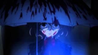 Anime Mix AMV ♫ Reverse Nature