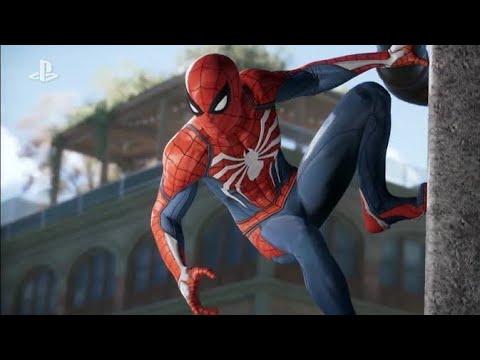 spider man homecoming game apk download - Myhiton