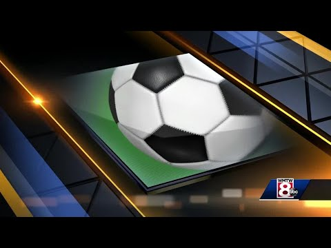 Thursday's high school sports highlights