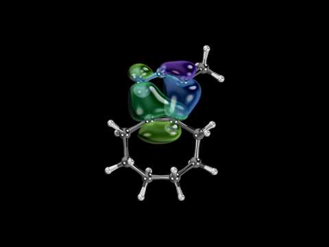 Super Shiny Version of a Strain-Promoted Alkyne Azide Cycloaddition