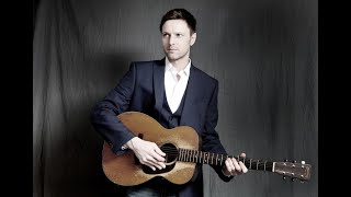 Adam Norsworthy performs virtually for Great Artists - Small Venue, Upstairs at The Gather