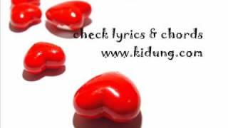 Lagu Anak Sekolah Minggu - Haleluya Puji Tuhan - Maranatha Kids