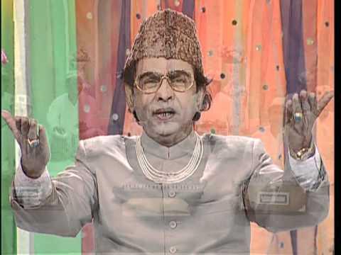 Azim Tar Hai [Full Song] Mohammad Ke Shahar Mein