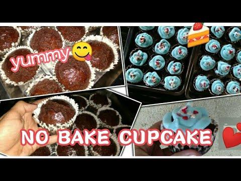 no-bake-cupcakes-|-donah-lyn-❤