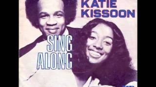 Mac & Katie Kissoon - Sing Along