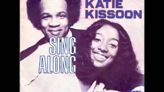 Mac & Katie Kissoon - Sing Along