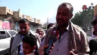 قيادي في الجيش بتعز يشدد على خروج مشاورات السويد بنتائج تنهي انقلاب الحوثيين