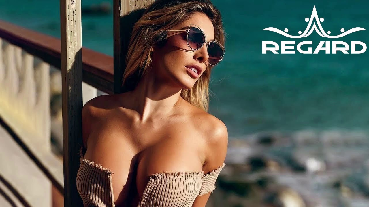 MEGA HITS 2019  Summer Mix 2019 | Best Of Deep House Sessions Music Chill Out Mix By Music
