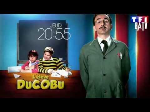 L'Élève Ducobu - TF1