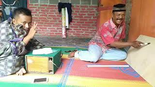 Download Video Murid Ngeyel Sama Guru!!! Abu Gosok Guru Les MP3 3GP MP4