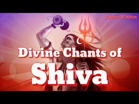 शिव पंचाक्षर स्तोत्रम् | Shiva Panchakshar Stotram | HD | Lyrics | Easy To Learn | Uma Mohan |