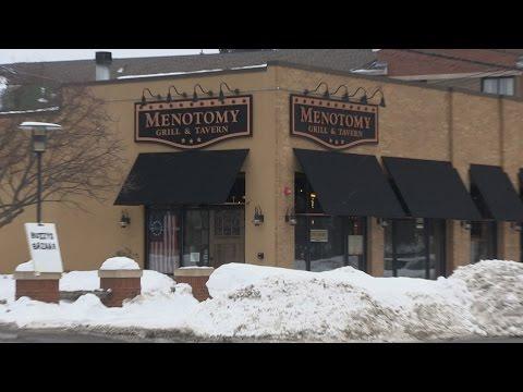 APN | After 8 | Menotomy Grill