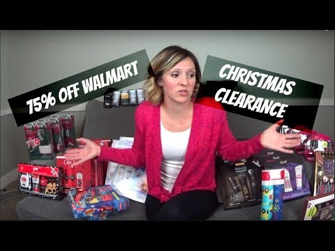 Under $25, $50, $75, $ Fashion for Her Fashion for Him Fashion for Girls Fashion for Boys Lord & Taylor Premium Gifts Family Christmas Trees Christmas Lights Christmas Stockings Indoor Christmas Decor Christmas Walmart offers coupons that you can print and use in your local Walmart store. From the top navigation bar, select the Your.