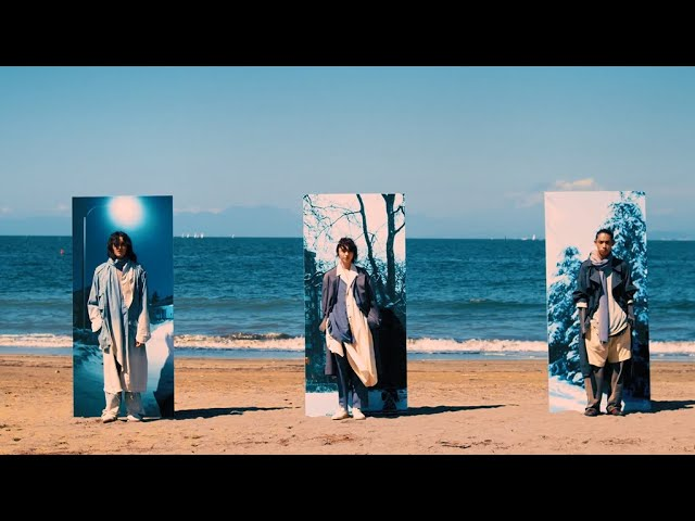 【YouTube】Rakuten Fashion Week TOKYO 2021S/S 初日の映像公開
