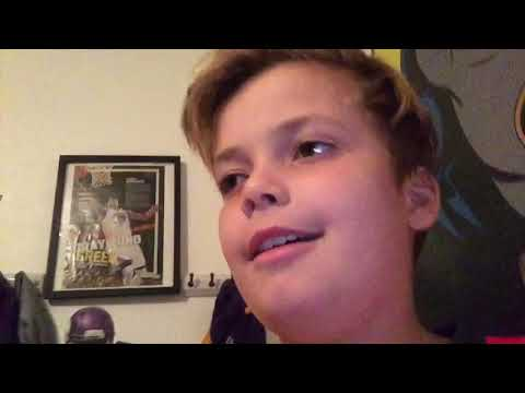 Download Youtube: My friend has a laughing disease