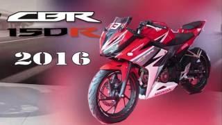 best bikes in india 2016 under 1 lakh