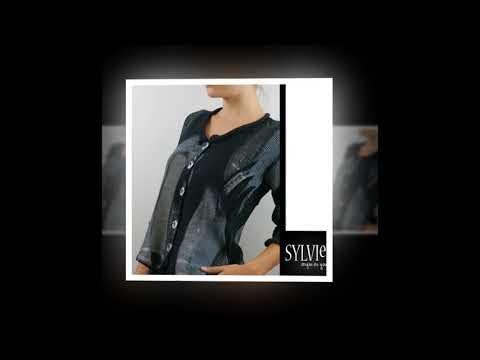 Sweaters Fall 2017 Sylvie Unique Boutique Carmel CA