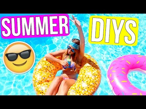 6-summer-diys-you-need-to-try!