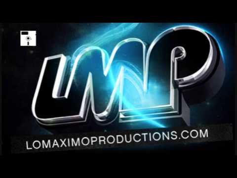 Lmp house music 2010 part 2 youtube for House music 2010