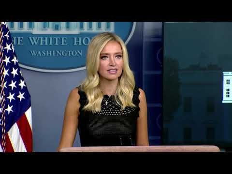 White House Slams Harvard, MIT Lawsuit Over International Students