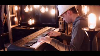 Say Something - Great Big World (Cover) Keren & Ryan Chadwick