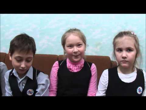 Молодежный портал - Православные знакомства