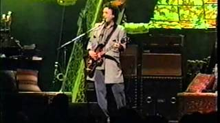 Tom Petty & The Heartbreakers  I Don't Wanna Fight (Mike Campbell)