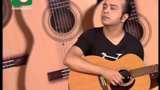 cholona aj hariye jai (live)..album;Shopnil rajib