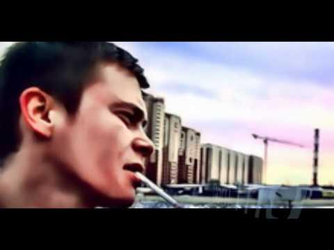 Песня проблем (самый быстрый реп) - Dom1no скачать mp3 и слушать онлайн